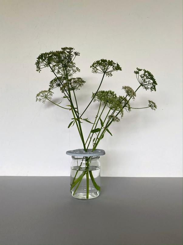 studio-grey-on-grey-floral-arranger-flower-frog-1.jpg