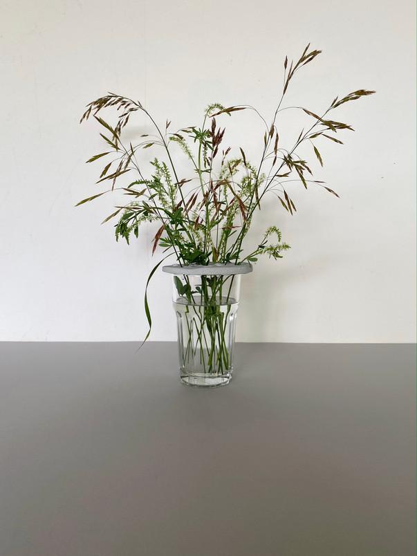 studio-grey-on-grey-floral-arranger-flower-frog-2.jpg