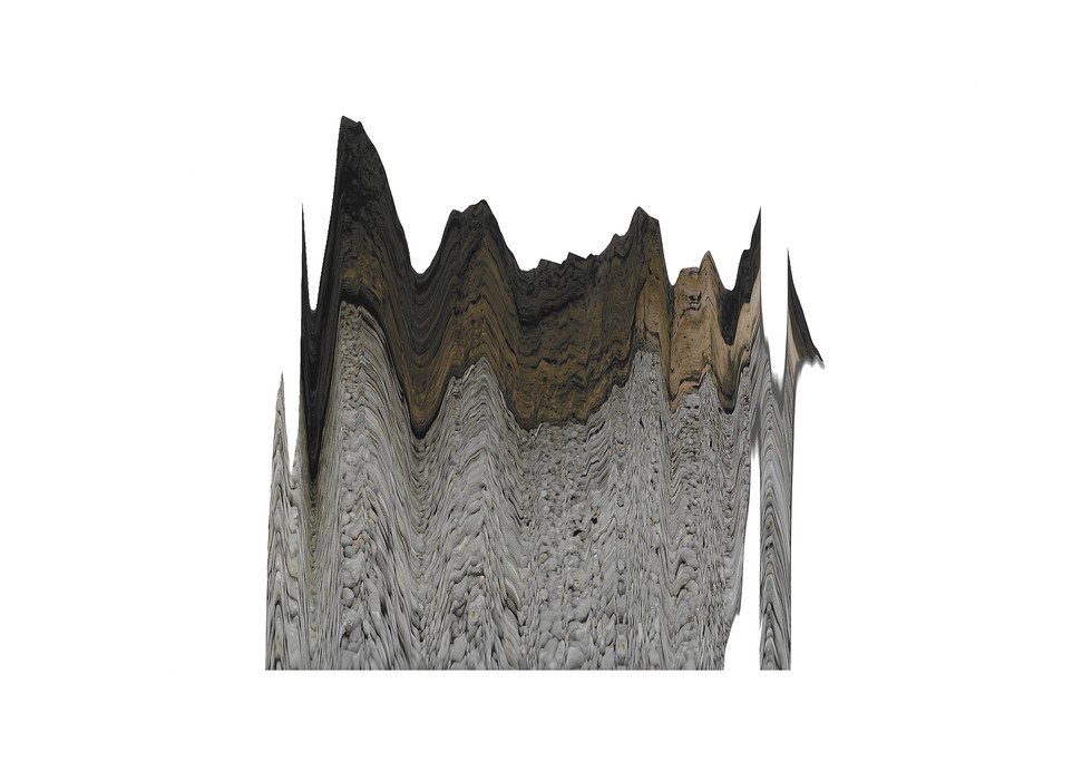 studio-grey-on-grey-shop-print-liquid-st