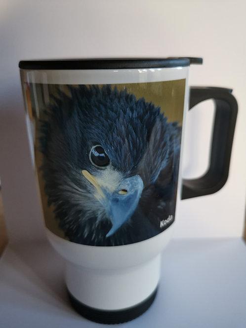 Koda Thermal Travel Mug