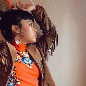 2_Chevron_Petal_Leather_Earrings.jpg