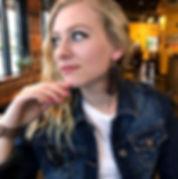 2_Mini_Fringe_Earrings.jpg