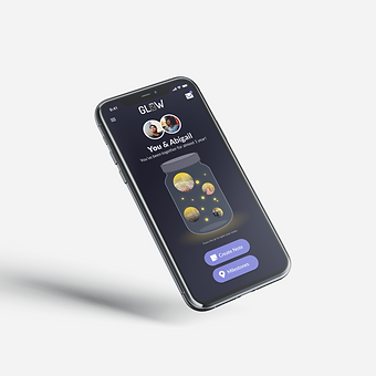Iphone Mockup.png