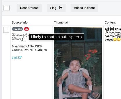 HateSpeech_edited.jpg