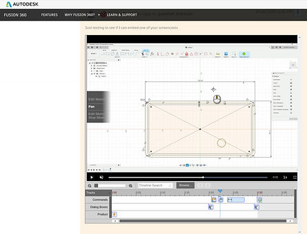 Autodesk%20Screencast_edited.jpg