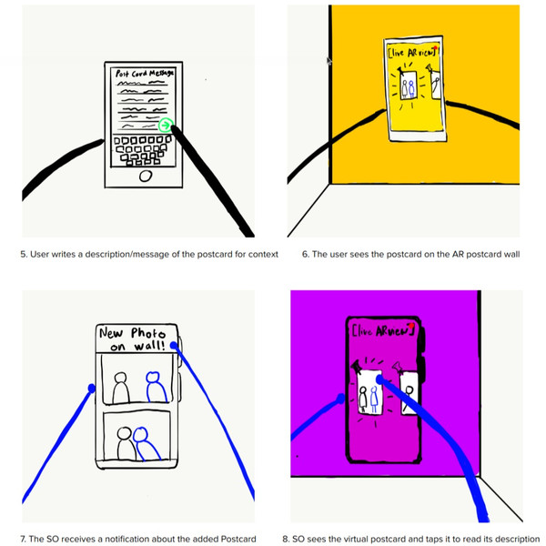 AugmentedReality2_edited.jpg