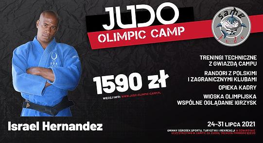 Judo Olimpic Camp 2021.jpg