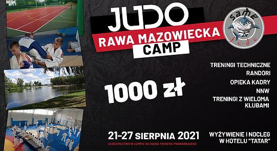 Rawa Mazowiecka Camp 2021.jpg