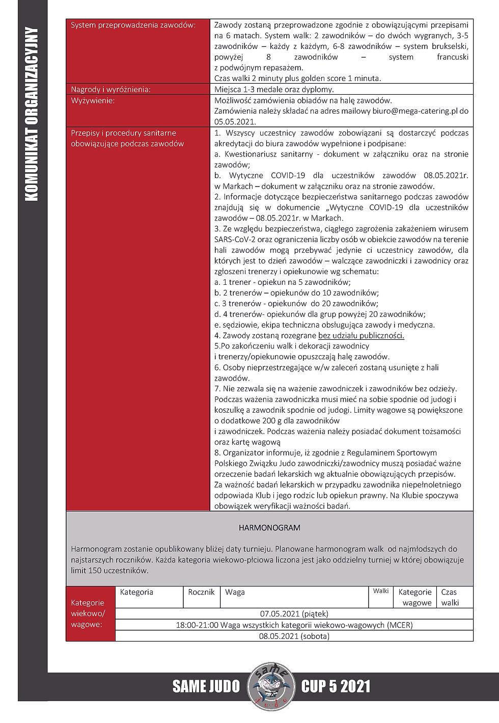 SJC 5 Komunikat - sobota str 2.jpg
