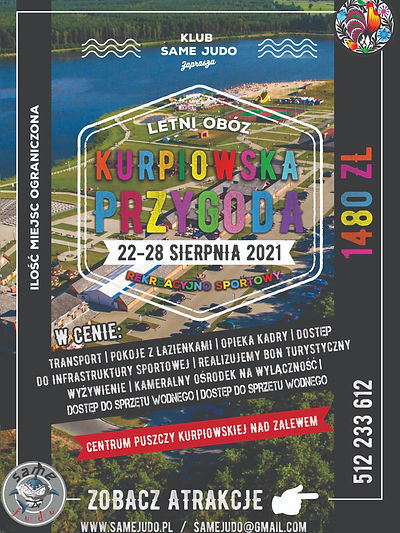 Kurpiowska%20Przygoda%201_edited.jpg