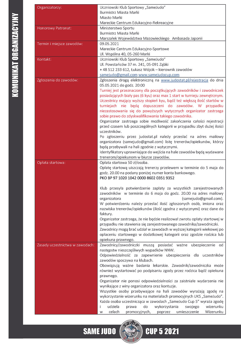 SJC 5 Komunikat - niedziela str 1.jpg