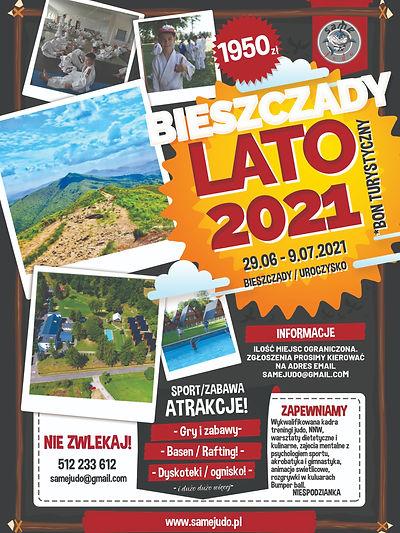 Bieszczady_edited.jpg