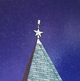Bell Tower Letter