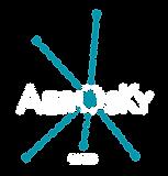 Logo AEROSKY.png