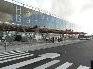 Flickr_-_IngolfBLN_-_Nantes_-_Tramway_-_