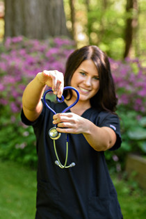 Nursing: how to love and hate your profession at the same time