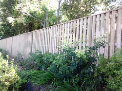 Neighbour_friendly_fence