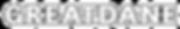 131219_Logo_Greatdane_invertiert.png
