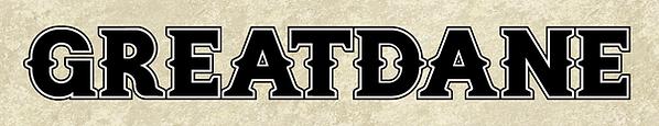 131219_Logo_mit_HG.png