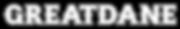 131219_Logo_Greatdane_invertiert_mit_HG.