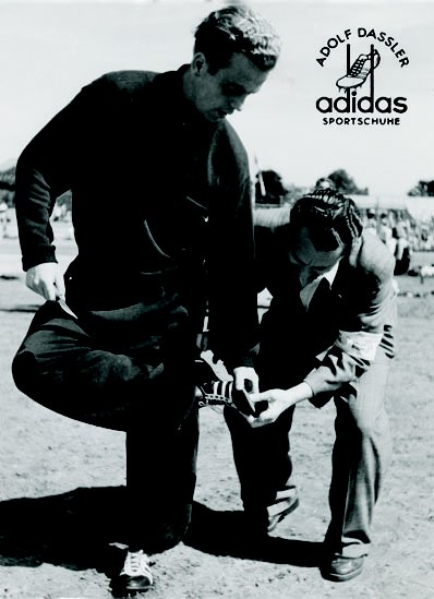 introduction - brand - channels   adidas-assignment