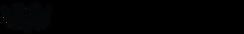 LogoGnarlyowl-transparent.png