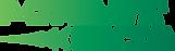 Logo_forestSkis_A.png