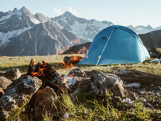 Kavkaz - Elbrus