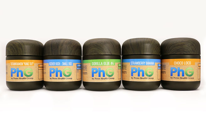 PhG Packaging Photo.jpg