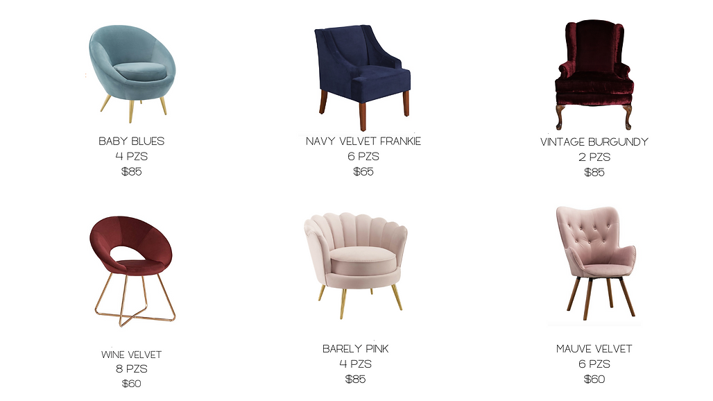 fabric chairs 2