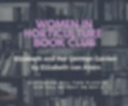 Nov 2 book club.png