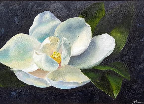 Mimi's Magnolia