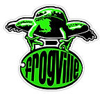 Frogville Hi Rez Logo.jpg