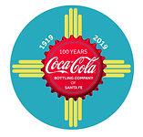 Coke 100 year logo.jpg