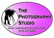 Photo Studio logo white bg final.jpg