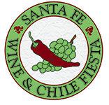 SFWine Chili Logo.jpg