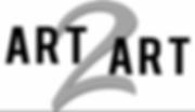 ART2ART-logo-3-300x174.png