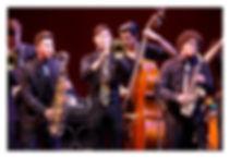NMSA-Jazz Band sized 2.jpg