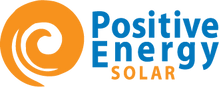 PES Logo_Verticle_Blue&Orange.png