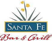 Santa Fe B and GrillHD Logo.jpg