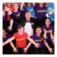Bert with NDI kids sized.jpg