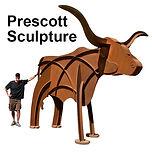 Prescott Sculpture.jpeg
