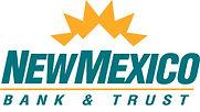 New Mexico Bank CMYK.jpg
