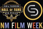 NM Film Week[3].jpg