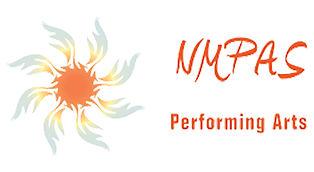 NMPAS.jpg