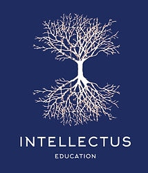 Intellectus_Logo blue.jpeg