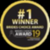 2019-WesternSydney-BCA-Winner-Roundels-7