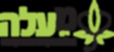 לוגו מעלה בעברית.png