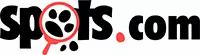 Spots.com is spot on!