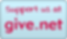 Givenet-SUPPORT-button-SMALL-blue.webp
